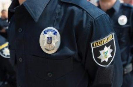 Десять днів тіла двох тернополян пролежали у зачиненій квартирі