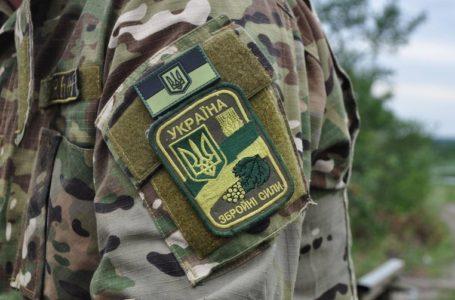 Тернопільські військовослужбовці отримуватимуть більше грошей