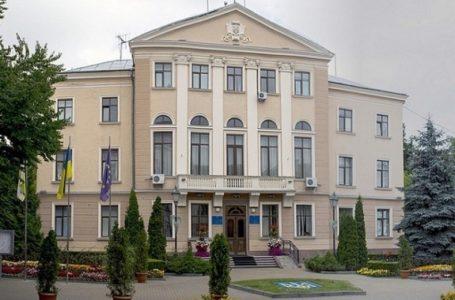 На Тернопільщині майже 700 земельних ділянок передали у власність учасників АТО