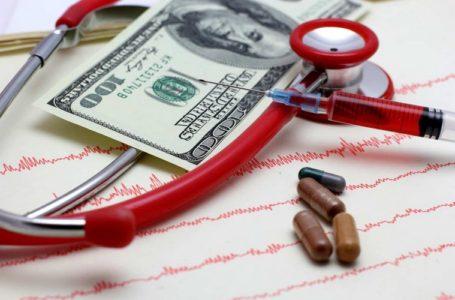 Медична реформа: за все платитимуть тернополяни