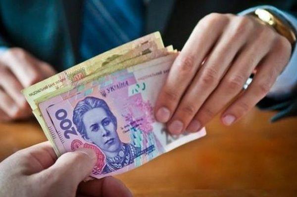 У новому році пенсіонери стануть багатшими майже на тисячу гривень