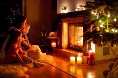 Тернопільські сироти проведуть свята в родинах