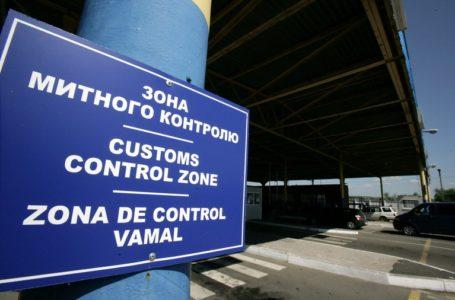 Тернополяни зможуть вільно ввозити до України більше 10 тисяч євро