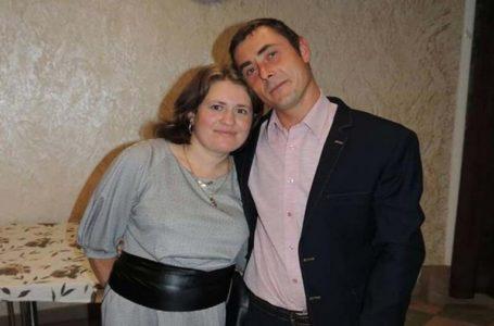У Тернополі пропав батько трьох дітей