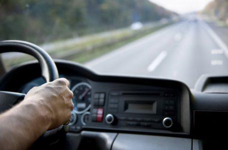 Онлайн-замовлення номерів для авто і відеофіксація іспитів: у МВС нововведення