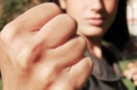 На Тернопільщині судитимуть неповнолітніх, які знущалися над малолітньою дитиною