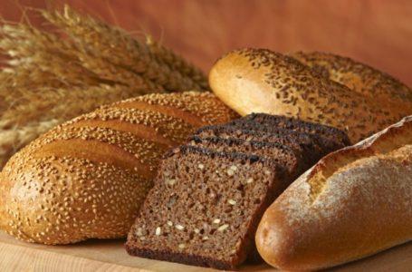 З початку року ціна на соціальний хліб в Україні зросте, – експерт