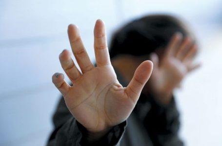Скривджені дружинами чоловіки у поліцію не заявляють