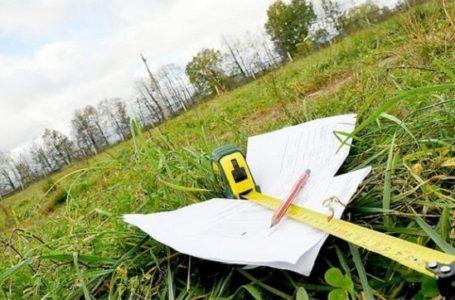 На Монастрищині депутат виділила собі 2 гектари землі