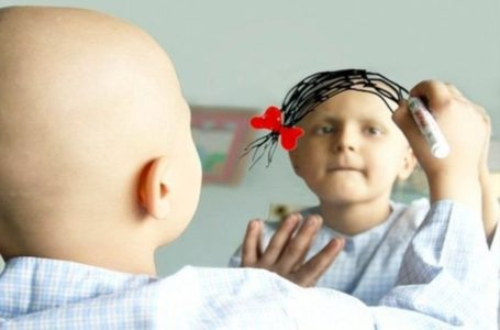Щогодини в Україні реєструють 20 нових випадків захворювання на рак