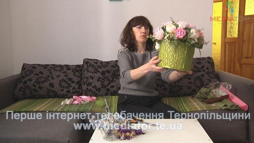 solodk-buketi-vdeo-nayti-buketi-na-svadbu-ot-gostey