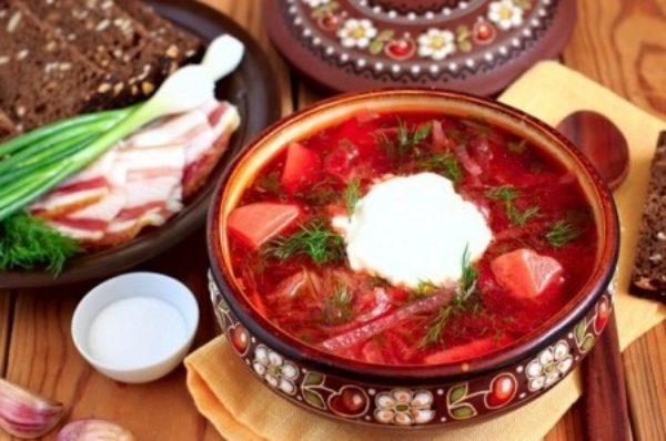 Туристичні організації краю популяризуватимуть Тернопілля за рахунок галицької кухні