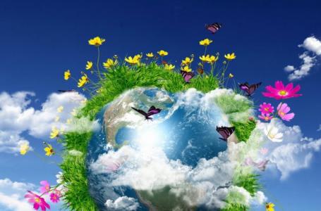 «Година Землі»: тернополян просять на годину вимкнути світло