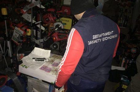 У Тернополі в отриманні хабара підозрюють начальника відділу виконавчої служби
