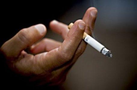 На Лановечинні через паління у ліжку загинув чоловік