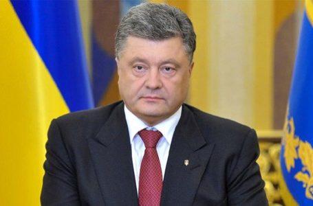 Відсьогодні в Україні замість АТО – Операція Об'єднаних сил