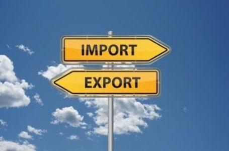 Тернопільщина торгує з 64 країнами світу