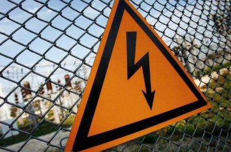На Тернопільщині за добу трапилися два нещасні випадки. Один – летальний