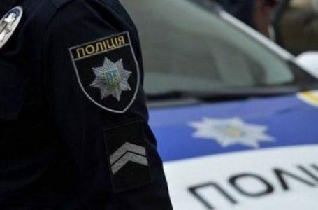 На Тернопільщині, посварившись з братом, чоловік вирішив вчинити самогубство