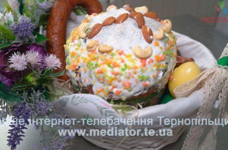 На Тернопільщині найдешевший великодній кошик, – експерти