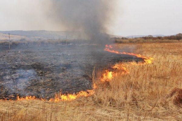 На Великодні свята у Тернополі трапилося близько десятка пожеж