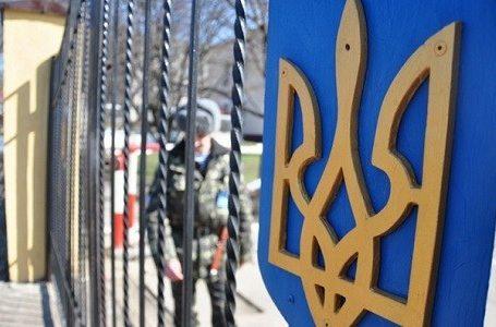 На Тернопільщині солдата засудили на 11 років з конфіскацією майна