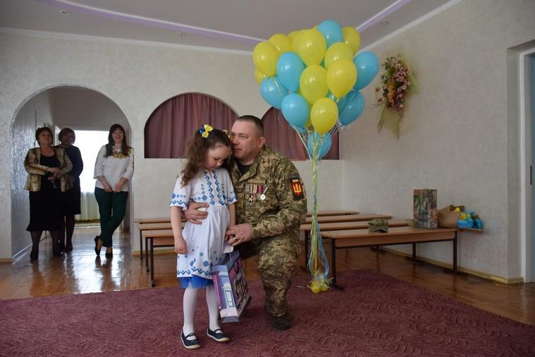 На фестивалі «Цвіт вишиванки» в Тернополі встановлюватимуть черговий ... 410541f93c845