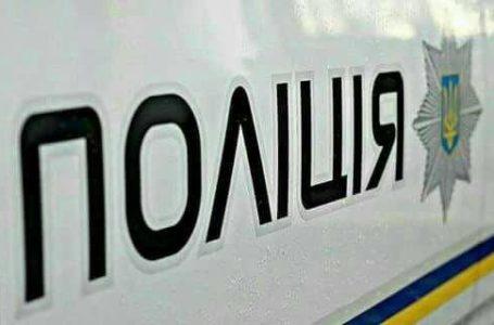 На Тернопільщині підозрюваного у згвалтуванні дитини відпустили під домашній арешт