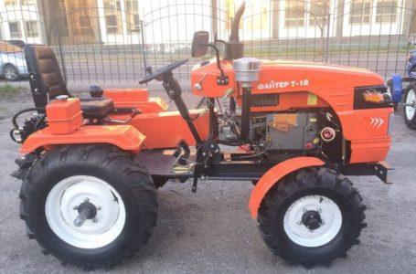 Кременчанин втратив на купівлі трактора десятки тисяч гривень