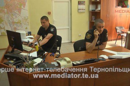 За вбивство родича жителю Тернопільщини загрожує до 15 років ув'язнення