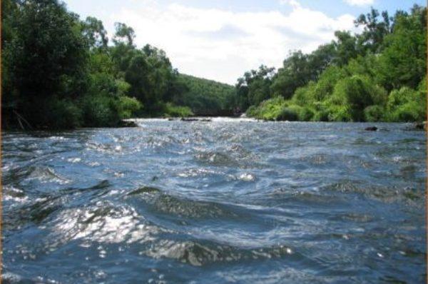 У річці Дністер знайшли труп жителя Тернопільщини