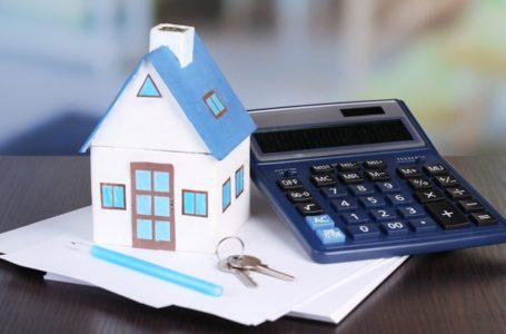 Субсидії-2018: сім'ї декларуватимуть весь дохід, не залежно від місця реєстрації її членів