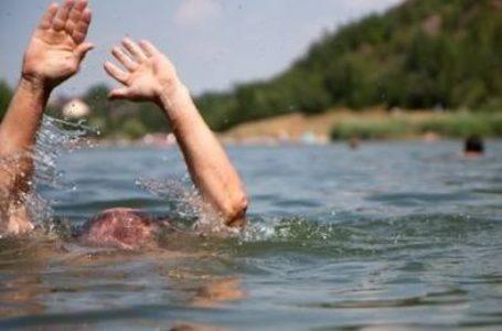 На Тернопільщині за вихідні втопилося троє