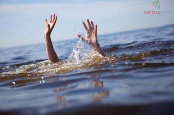 На Тернопільщині втопився 19-річний хлопець