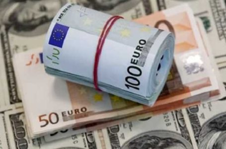 З 1 серпня НБУ за новою методикою рахуватиме курс гривні до долара