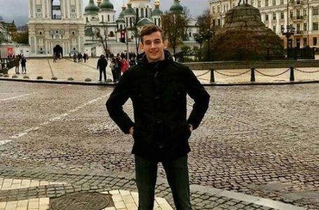 Тернополянину, якого побили біля «Алюру», збирають кошти