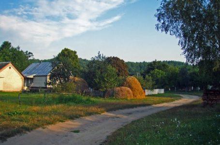 Село на Тернопільщині потрапило у фінал Всеукраїнського конкурсу