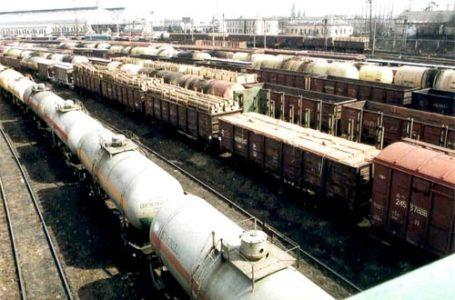 Через збитковість на Тернопільщині закриють три вантажні станції