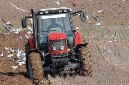 У ДТП на Тернопільщині загинув 18-річний тракторист