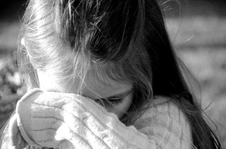 На Тернопільщині чоловік пограбував 10-річну дівчинку