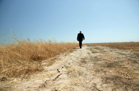 """На Тернопіллі чоловіка шукали тиждень, а він хотів """"відволіктись від буднів"""""""