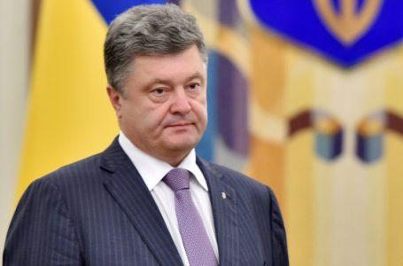 Введення воєнного стану в Україні відтерміновано, а термін його дії – скорочено