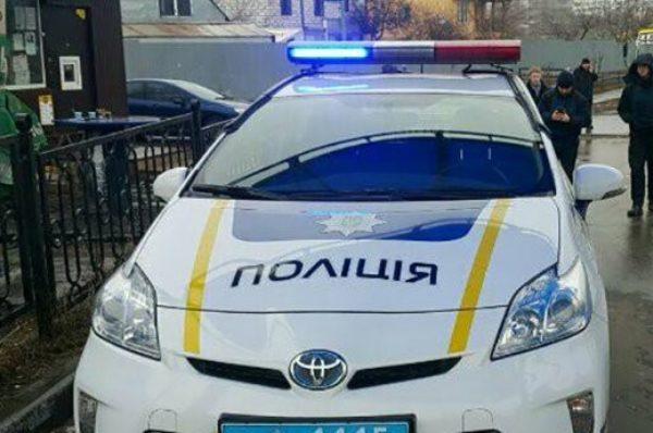 Зниклого жителя Тернопільщини знайшли у закинутому приміщенні