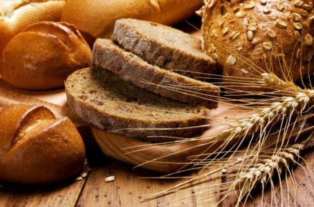 На Тернопільщині стрімко дорожчає хліб