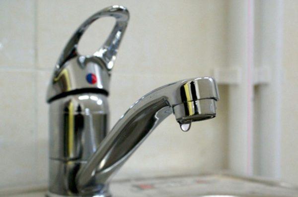 У деяких тернопільських багаповерхівках гарячої води не буде ще півтора місяця (Список адрес)