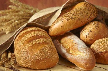 На Тернопільщині стрімко дорожчає основний продукт
