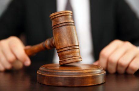 На Тернопільщині судитимуть двох екс-працівників Копичинської виправної колонії
