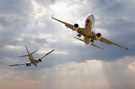 На Тернопільщині з літаків розкидають вакцину від сказу