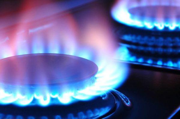 Тернополяни платитимуть за газ на чверть більше