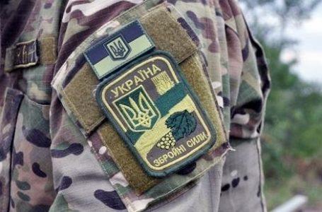 У Тернополі за земельні ділянки учасники АТО отримали грошову компенсацію